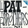 The PAT BROTHERS - N°1 - Three Short Stories Of A Great Politicion