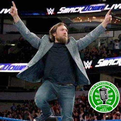 Daniel Bryan cleared, Best Tag Team of All Time, Who to fire after Wrestlemania