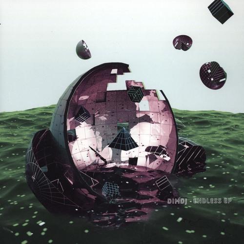 DIMDJ - Lost Internet (Free Download)