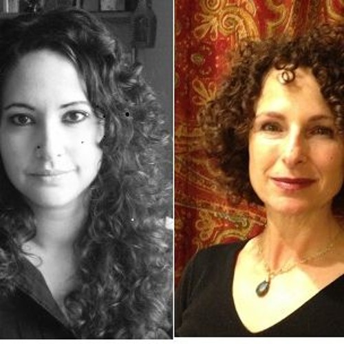 ACME #13 with Anita Gill and Michele Bombardier