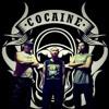 Cocaine - Sesat Dari Tuhan