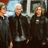 Founding guitarist Dean DeLeo and new lead singer Jeff Gutt on Stone temple Pilots talk to Orlando