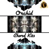 Orchid Chord Kits - Audio Demo