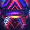 Techno Music Track Mp3