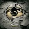 Kiyoi & Eky - Blindspot (Stephane Badey Remix)