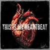 This is my heartbeat ( original mix )