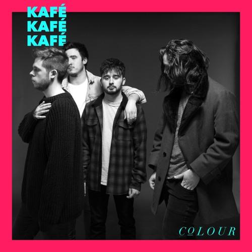 Kafé EP
