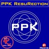 (Free Download) Intro ResuRection (PPK Vs Eduardo Lujan - Bonnis Maxx) Edit By Dj R