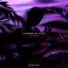 Leandro Da Silva - Yemanjà (Jude & Frank Remix)