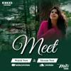 Meet - Simran By Mitsi Thakur