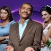 Download من مسلسل ابو العروسه ل مدحت صالح   بنتي Mp3
