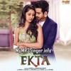 Aaj Se Pehale -Armaan Malik(Free download)