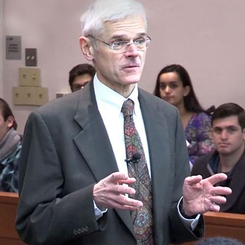 Supreme Court Litigation Clinic at UVA Law
