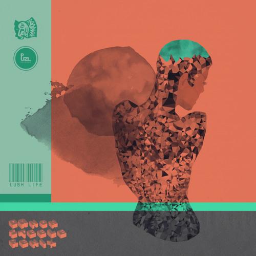 Leo Islo - Lush Life feat. Dani Poppitt (Damon Steele Remix)