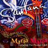 The Product G&B aka Marvin Moore - Maria Maria Axxionpack Dubplate