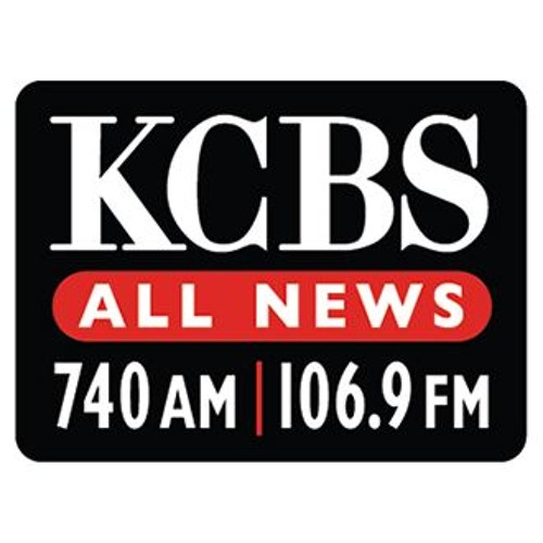 KCBS-AM 740 interviews Center for Public Integrity's Carrie Levine about John Bolton