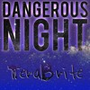 "30 Seconds to Mars - ""Dangerous Night"" (Cover by TeraBrite)"