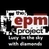 Lucy in the sky with diamonds (Elton John)