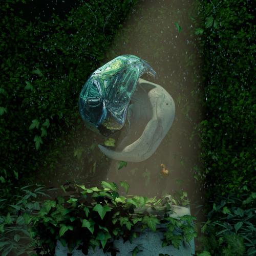 Forest Coloss (Kablam Remix)