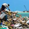 Fast Forward 2030: Nurturing Oceans