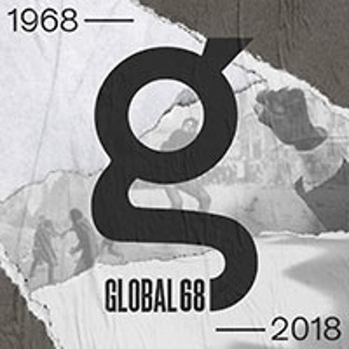 Tariq Ali discusses May '68 on BBC Radio 3 Free Thinking, February 2018