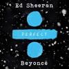 Patris Septogani - Ed Sharen   Perfect (FUNKY DUTCH) NEW P!!!!