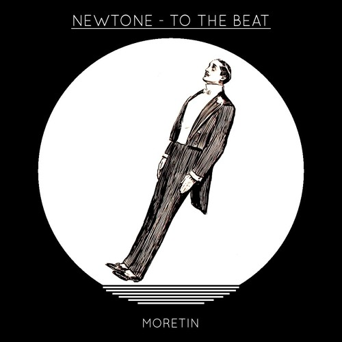 Newtone - To The Beat