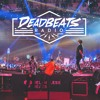 #039 Deadbeats Radio with Zeds Dead