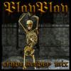 PlayPlay Cryptkeeper mix