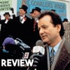 Groundhog Day(1993) - Review