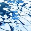 [FREE] A$AP Ferg - Ice Blu Mink ft. Big Sean Type Beat (Prod. RyteSyde)