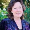 Jeanne Jackson Mendonoma Sitings