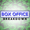 Moana Sails Into First Place – Box Office Breakdown for November 28th, 2016