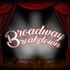 Jersey Boys Theatre Show Discussion – Broadway Breakdown