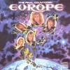 Europe - Its a Final Countdown (Trance Remix)