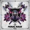 Nacha - Feral Rage