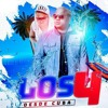 Joey Montana & Descemer Bueno feat. Los 4 - Hola (remix)
