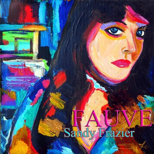 FAUVE (EP)