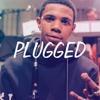 A Boogie x Drake Type Beat 2018