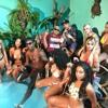 MC GW E FABINHO DA OSK - BEATIFUL GIRL (12 DO CINGA) (MAAXDEEJAY&DJFELIPEUNICO) mp3
