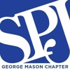 WGMU Exclusive: Society of Professional Journalists (GMU Chapter)