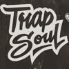 Newmix // Trap Soul Type Beat // RAW