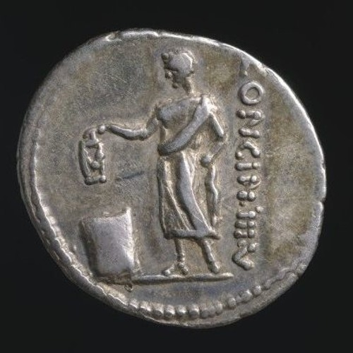 Jour d'élection à Rome en 171 avant notre ère - 6.7