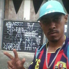 Mc jr e mc Juninho boladao ....nosso jeito de viver ..o melhor do rap nacianal.