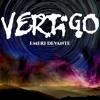 Vertigo (Official Audio)