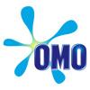Download Omo Mp3