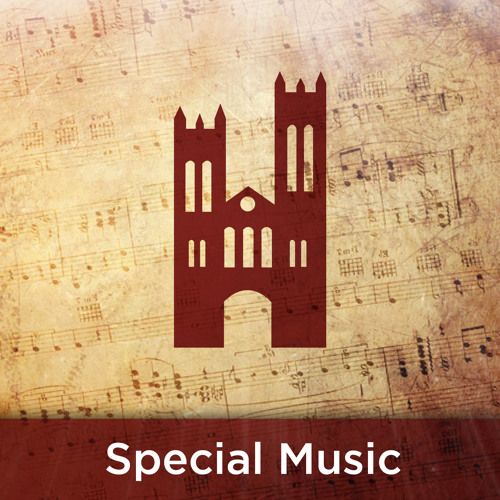 Special Music