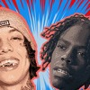 "[FREE] Lil Xan Type Beat + Yung Bans Type Beat + Juice Wrld Type Beat ""Iced Out"" | Prod. Pablo Price"