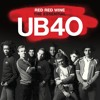 UB40 - Red Red Wine (LEMITCH REMIX)