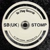 SB(UK) - STOMP (Original Mix)(Free Download)